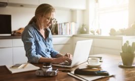 3 Tips for Creating a Harmonious Work From Home Environment