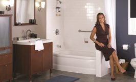 How to Rehab a Bathroom on a Shoestring Budget