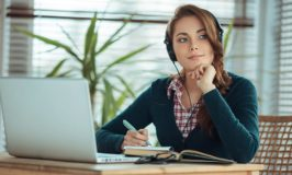 Want to Learn? Analyze the Pros and Cons of Online Education First