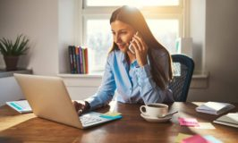 How to Become a Successful Freelancer: 2 Greatest Career Mistakes to Avoid