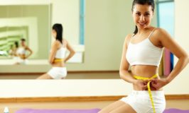 Have You Considered Yoga as a Method of Losing Weight?